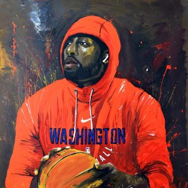 Tableau US Basket Washington